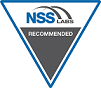 NSS Lab Recommend
