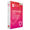 boxshot-antivirus-pro-business-110x180
