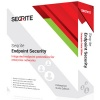 seqrite-endpoint-security-enterprise-suite