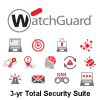watchguard-total-security-suite-renewal-3-yr